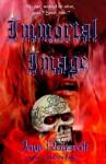 Immortal Image - Jaye Roycraft