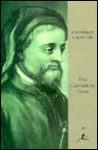 The Canterbury Tales (Middle English Edition) - Geoffrey Chaucer