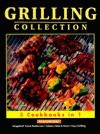 Grilling Collection - Publications International Ltd.