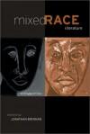 Mixed Race Literature - Jonathan Brennan