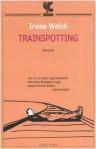Trainspotting - Irvine Welsh, Giuliana Zeuli