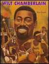 Wilt Chamberlain - Ron Frankl, Chuck Daly
