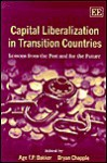 Capital Liberalization in Transition Countries: Lessons from the Past and for the Future - David Collins