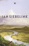 Daniël in de vallei - Jan Siebelink