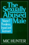 The Sexually Abused Male: Prevalence, Impact, and Treatment - Books Lexington, Books Lexington