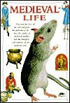 Medieval Life - John A. Guy, John Guy