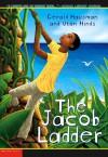 The Jacob Ladder - Gerald Hausman, Uton Hinds