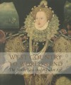 West Country to World's End: The South West in the Tudor Age - Sam Smiles, Susan Flavin, Karen Heard