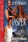 Jasper - Lynn Hagen