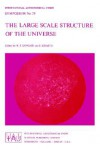 The Large Scale Structure of the Universe - Malcolm S. Longair