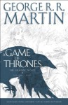 A Game of Thrones: The Graphic Novel, Vol. 3 - Daniel Abraham, George R.R. Martin, Tommy Patterson