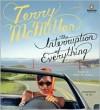 Interruption of Everything - Terry McMillan, Desiree Taylor