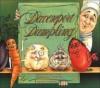 Davenport Dumpling - Robert McConnell, Christine Lott