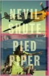 Pied Piper (Vintage Classics) - Nevil Shute