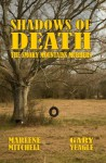Shadows of Death (Smoky Mountains Murders) - Marlene Mitchell, Gary Yeagle