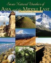 Seven Natural Wonders of Asia and the Middle East - Michael Woods, Mary B. Woods