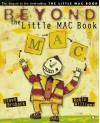 Beyond the Little Mac Book - Robin P. Williams, Steve Broback