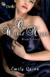 One Wicked Night - Emily Quinn