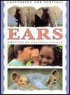 Ears - Stephen Savage