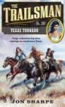 Texas Tornado - Jon Sharpe