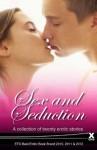 Sex and Seduction - twenty sexy short stories - Miranda Forbes
