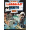 The Making Of The Goodies' Disaster Movie - Tim Brooke-Taylor, Graeme Garden, Bill Oddie