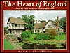 The Heart of England - Robin Whiteman, Rob Talbot