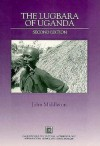 The Lugbara of Uganda - John Middleton