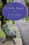A Life Apart: A Novel - L.Y. Marlow