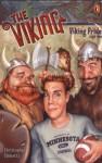 Viking Pride (The Viking Saga, #1) - Christopher Tebbetts