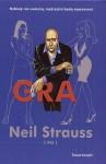 Gra - Neil Strauss