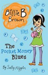 The Pocket Money Blues - Sally Rippin