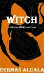 Witch - German Alcala