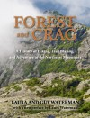 Forest and Crag - Laura Waterman, Guy Waterman