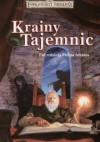 Krainy Tajemnic - Jeff Grubb, Thomas M. Reid, Elaine Cunningham, Ed Greenwood, Richard Lee Byers, Monte Cook, Philip Athans, James Lowder, J. Robert King, Dave Gross, Brian M. Thomsen, Mary H. Herbert, Steven Brown, Keith Francis Strohm, Peter Archer