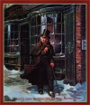 A Christmas Carol - Charles Dickens, Stephen Krensky, Dean Morrissey