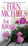 The Jury (Sisterhood) - Fern Michaels