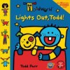 Lights Out - Todd Parr, Kitty Richards