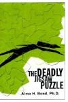 The Deadly Jigsaw Puzzle - Alma Bond