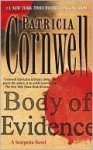 Body of Evidence - Patricia Cornwell
