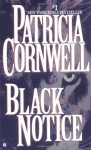 Pt2 Black Notice Audio - Patricia Cornwell