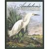 Audubon's Masterpieces - John James Audubon, David Reinhardt