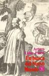 En Busca del Nuevo Mundo - Arturo Uslar Pietri