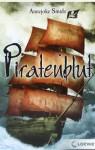 Piratenblut - Annejoke Smids, Sonja Fiedler-Tresp, Dirk Steinhöfel