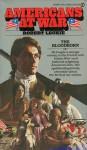 The Bloodborn - Robert Leckie