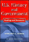 U.S. History and Government: Readings and Documents - Paul Boyer