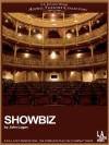 Showbiz - John Logan