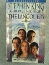 "Four Past Midnight, featuring ""The Langoliers"" - Stephen King"