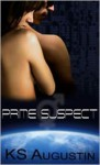 Prime Suspect - K.S. Augustin