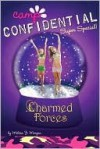 Charmed Forces #19 - Melissa J. Morgan